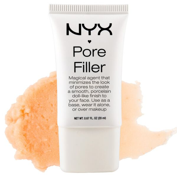 Image result for nyx pore filler