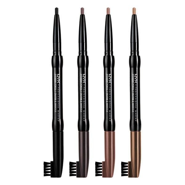 Kylie Jenner Swears By These 8 Brow Products Her Campus