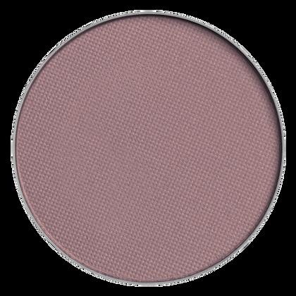 Nude Matte Pro Shadow Refills Undress Me | NYX Cosmetics