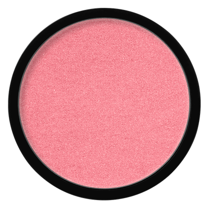 High Definition Blush Pro Refills Baby Doll NYX Cosmetics