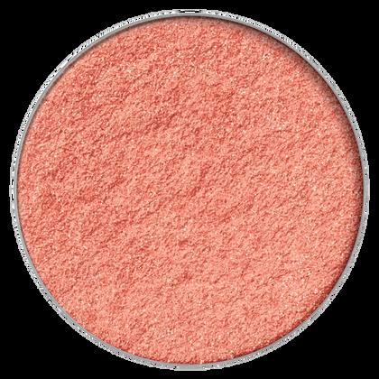 Prismatic Pro Shadow Refills Fireball NYX Cosmetics