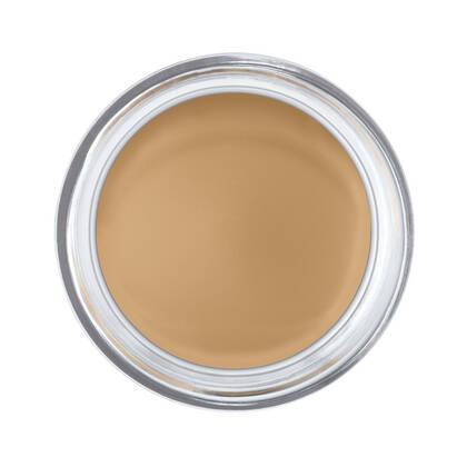 Concealer Jar Sand Beige NYX Cosmetics