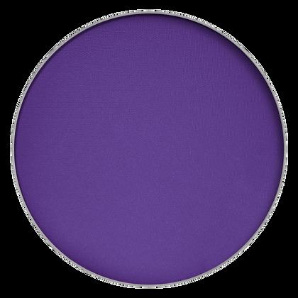 Hot Singles Pro Shadow Refills Ultraviolet NYX Cosmetics