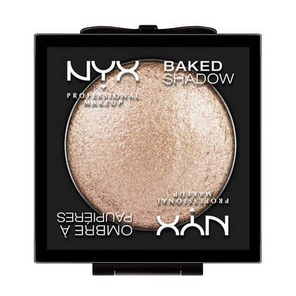 Baked Shadow