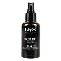 On The Spot Makeup™ Nettoyant pour pinceaux