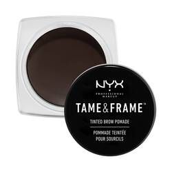 Tame & Frame Pommade Teintee pour Sourcils