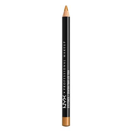 Crayon Fin pour les Yeux