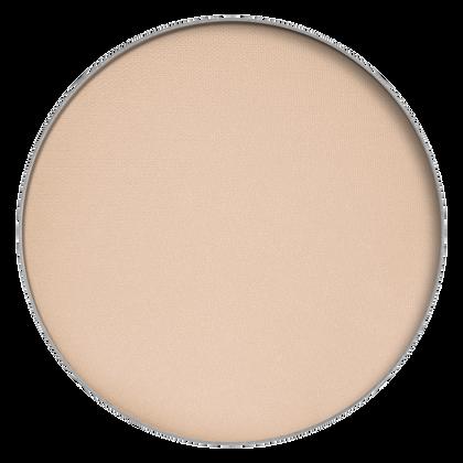 Hot Singles Pro Shadow Refills Vixen NYX Cosmetics