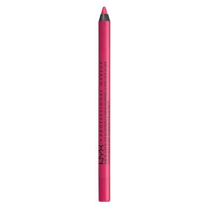 Slide On Lip Pencil NYX Pencil