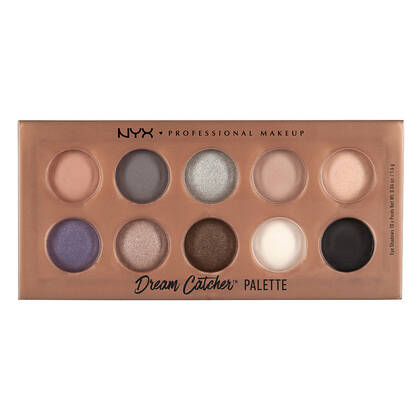 Dream Catcher Palette