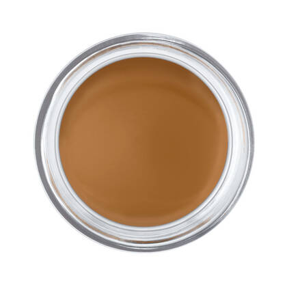 Concealer Jar Deep Golden NYX Cosmetics