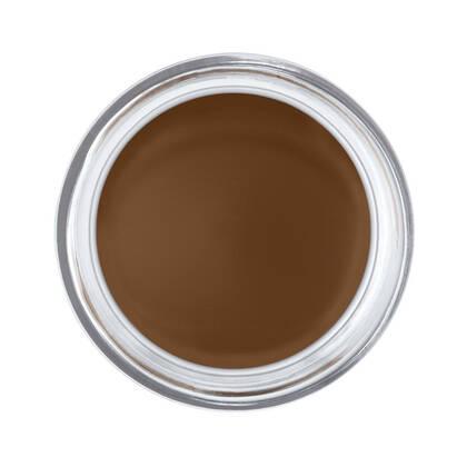 Concealer Jar Deep Espresso NYX Cosmetics