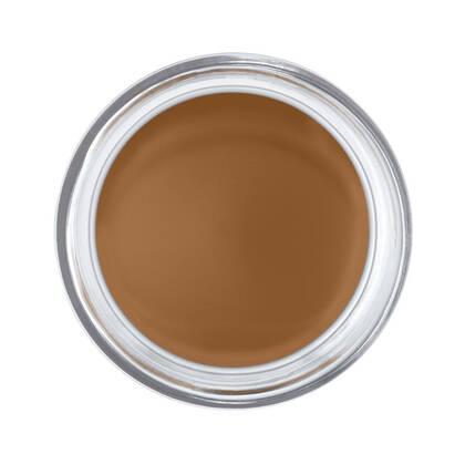 Concealer Jar Cocoa NYX Cosmetics