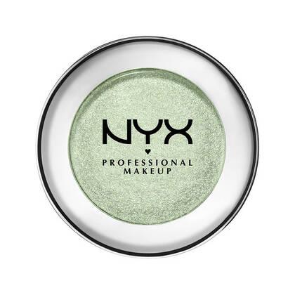 Prismatic Shadows Glass Slipper NYX Cosmetics