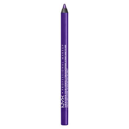 Slide On Crayon pour les Yeux