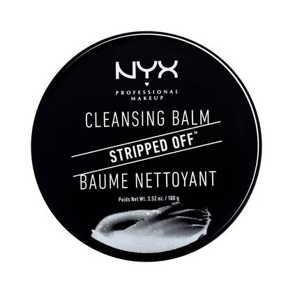STRIPPED OFF BAUME NETTOYANT