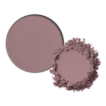 Nude Matte Pro Shadow Refills | NYX Cosmetics