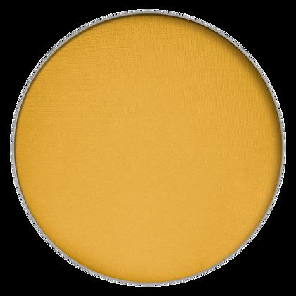 Hot Singles Pro Shadow Refills Butterscotch NYX Cosmetics