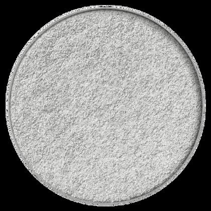 Prismatic Pro Shadow Refills Tin NYX Cosmetics