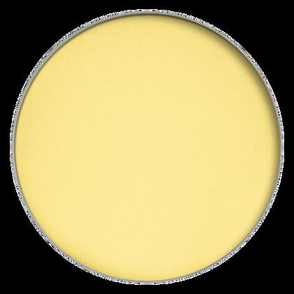 Hot Singles Pro Shadow Refills Spruce NYX Cosmetics