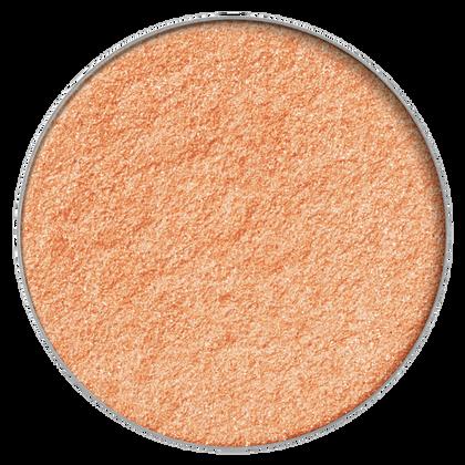Prismatic Pro Shadow Refills Liquid Gold NYX Cosmetics