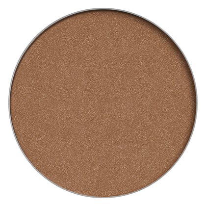 Hot Singles Pro Shadow Refills Bonfire NYX Cosmetics