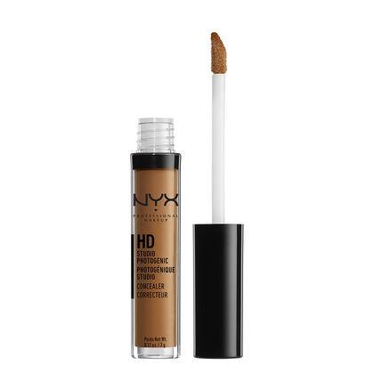 HD Photogenic Concealer Wand Cocoa NYX Cosmetics