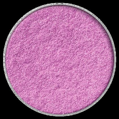Prismatic Pro Shadow Refills Punk Heart NYX Cosmetics