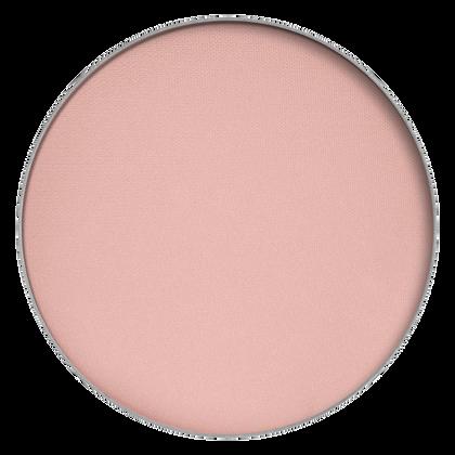 Hot Singles Pro Shadow Refills Cupcake NYX Cosmetics