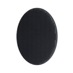 On The Spot Brush Cleansing Pad