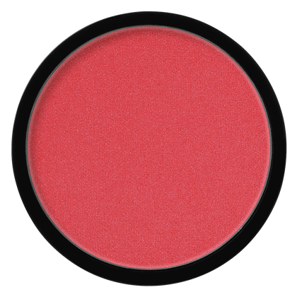 High Definition Blush Pro Refills Tuscan NYX Cosmetics