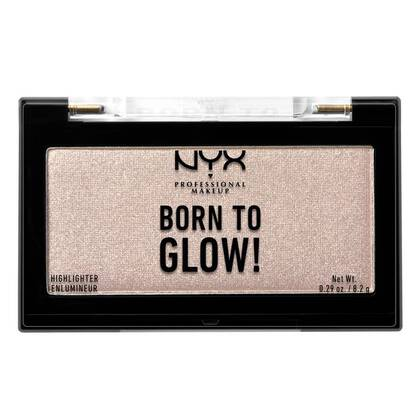 BORN TO GLOW ILLUMINATEUR INDIVIDUELS