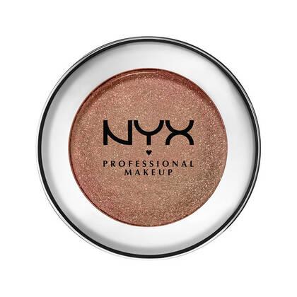 Prismatic Shadows Voodoo NYX Cosmetics