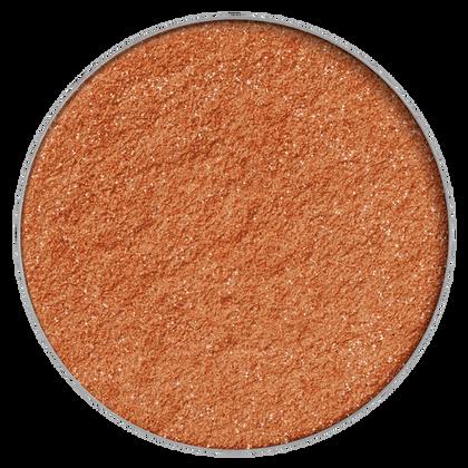 Prismatic Pro Shadow RefillsSunset Daze NYX Cosmetics