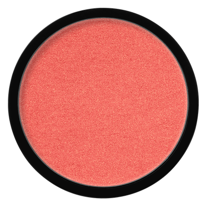 High Definition Blush Pro Refills Summer NYX Cosmetics