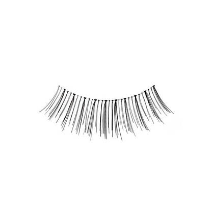 Faux Cils Wicked™
