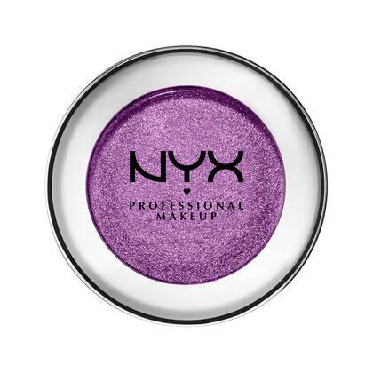 Prismatic Shadows Volatile NYX Cosmetics