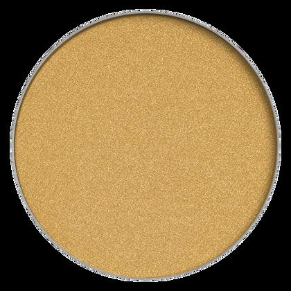 Hot Singles Pro Shadow Refills Sun Glow NYX Cosmetics