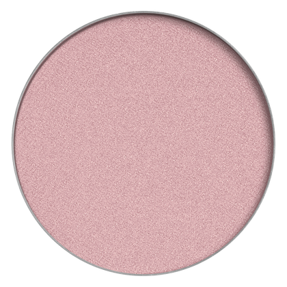 Hot Singles Pro Shadow Refills Pink Cloud NYX Cosmetics
