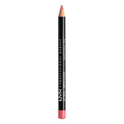 Crayon Fin pour les Lèvres