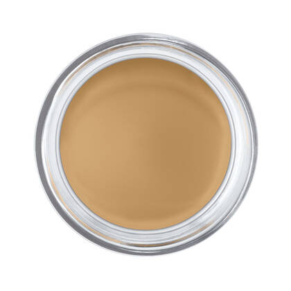 Concealer Jar Fresh Beige NYX Cosmetics