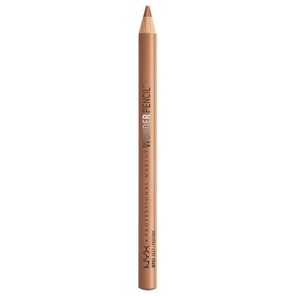 Wonder Pencil Crayon Multi-usage