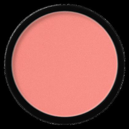 High Definition Blush Pro Refills Amber NYX Cosmetics