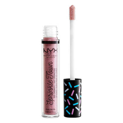 SPRINKLE TOWN GLOSS DUO CHROMATIQUE