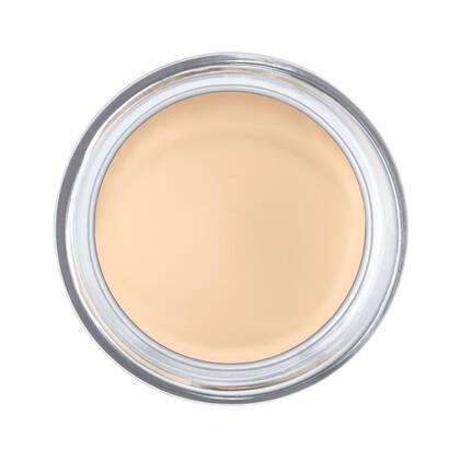 Concealer Jar Alabastar NYX Cosmetics