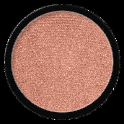 High Definition Blush Pro Refills Glow NYX Cosmetics
