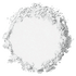 Diamond Lust