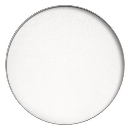 Hot Singles Pro Shadow Refills Whipped Cream NYX Cosmetics