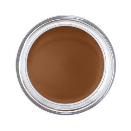 Concealer Jar Deep Rich NYX Cosmetics