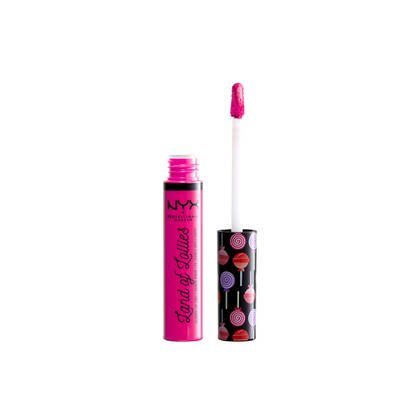 LAND OF LOLLIES GLOSS TEINTÉ